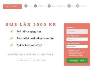lån3000kr.se
