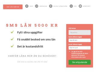 lån5000kr.se