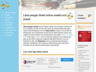 lånapengar.site