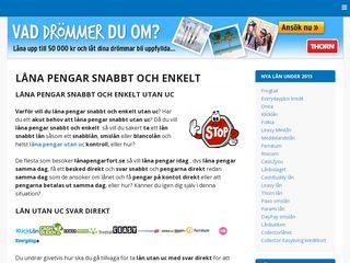 lånapengarfort.se