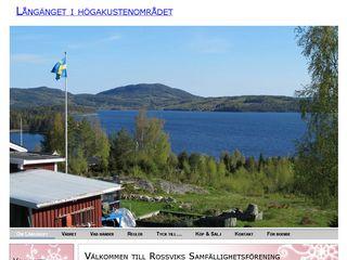 långänget.se