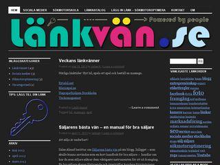 länkvän.se