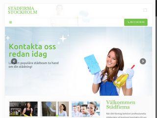 städfirmanistockholm.se