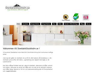 stenbänkstockholm.se