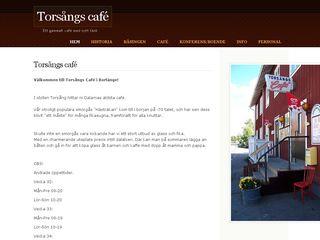 torsångscafe.se