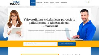 yritystulkki.fi