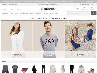 3178e9b91c74 zalando.se   Domainstats.com