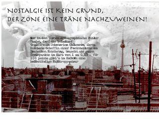 zonenklaus.de