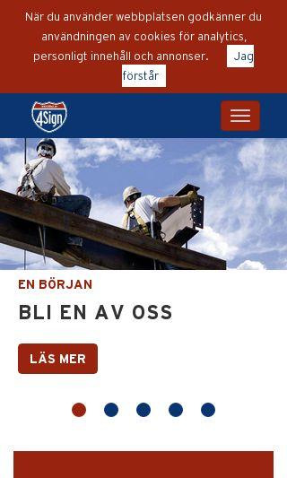 Mobile preview of pntools-motorsport.se