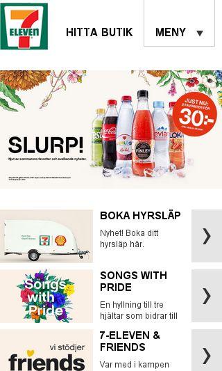 Mobile preview of crispfilm.se