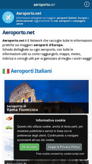 Mobile preview of ejamo.com