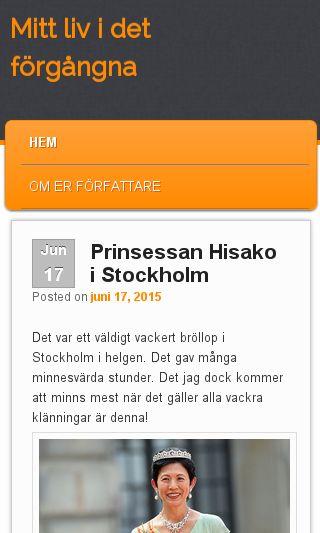 Mobile preview of antikvariat-bok.se