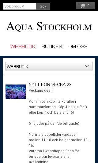 Mobile preview of ekolsundsfiskodling.se