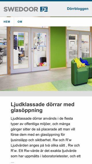 Mobile preview of arkitektradgivaren.se