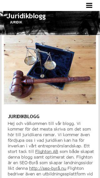 Mobile preview of beedigd-vertalen.nu