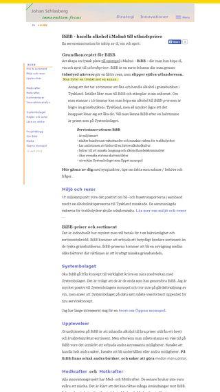 Mobile preview of johanschlasberg.com