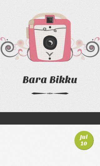 Mobile preview of bikku.se