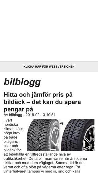Mobile preview of bilen.my-free.website