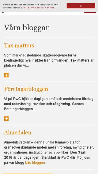 Mobile preview of isakssonsmaskiner.se
