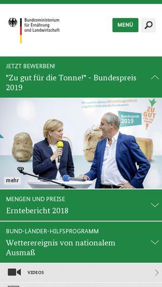 Mobile preview of deutsche-schuldenbefreiung.de