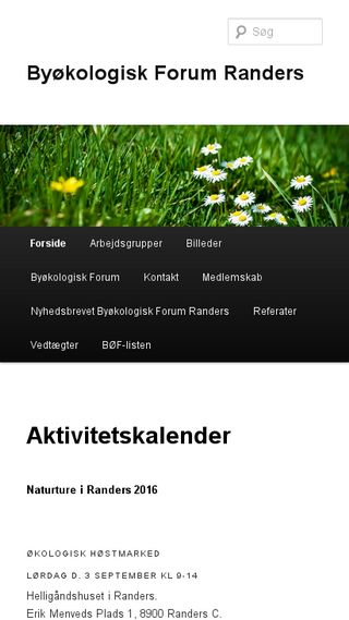 Mobile preview of boef21.dk