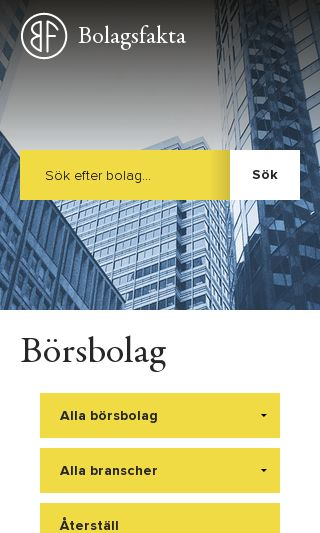 Mobile preview of aj-kontorsservice.se