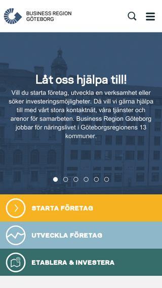 Mobile preview of finanskompetenscentrum.se