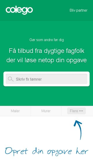 Mobile preview of ingenco2.dk