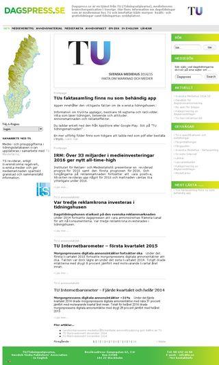 Mobile preview of vastpaketet.se