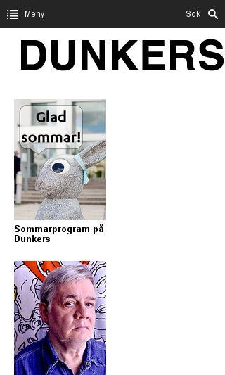 Mobile preview of adolphsonfalk.se