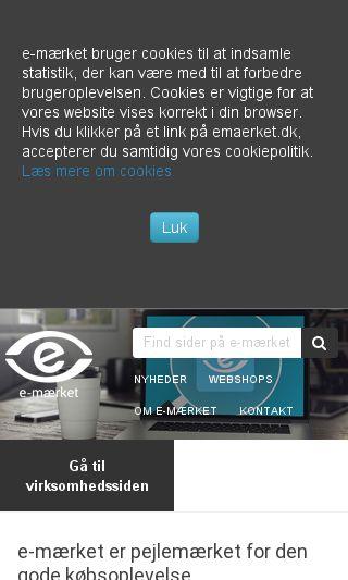 Mobile preview of av-connection.com