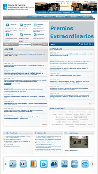 Eduxuntaes Domainstatscom