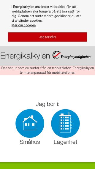 Mobile preview of nilsholgerssonskolan.se
