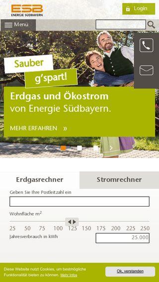 Mobile preview of kulturherbst-geretsried.de