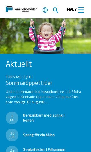 Mobile preview of rormakaren.se