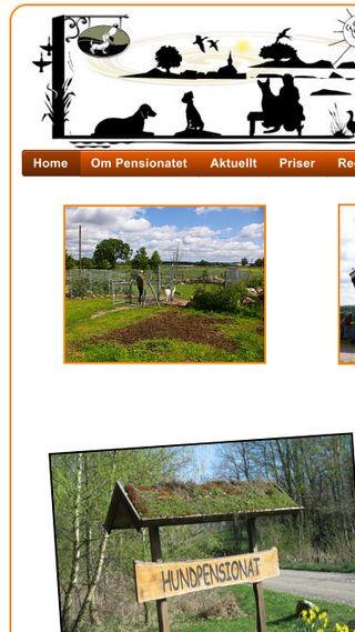 Mobile preview of neptunvinterraes.dk