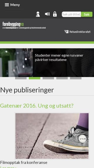 Mobile preview of hasvik.kommune.no