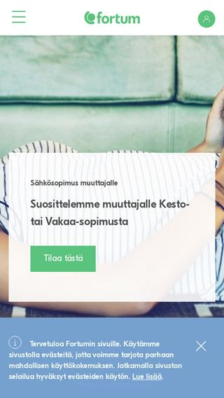 Mobile preview of oopperajuhlat.fi
