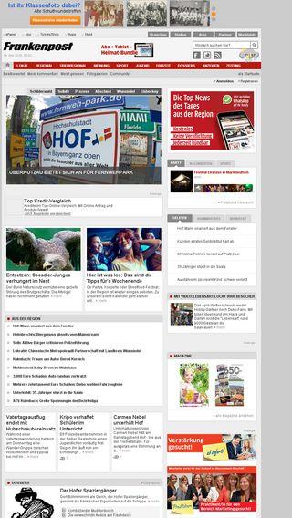 Mobile preview of faschingsgilde-marktredwitz-doerflas.de