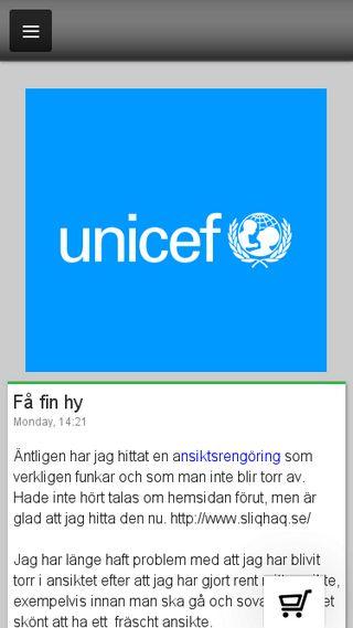 Mobile preview of fredrikkarlsson.blogg.se