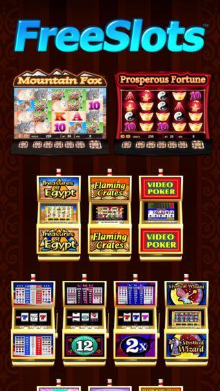 Get 88 Free Online Casino Games Now - Rapid Procurement Slot Machine