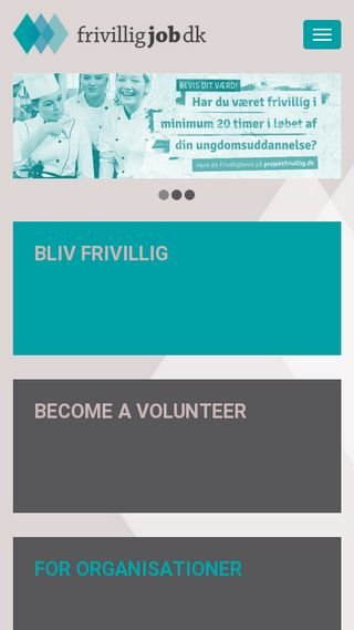 Mobile preview of fcgreve.dk