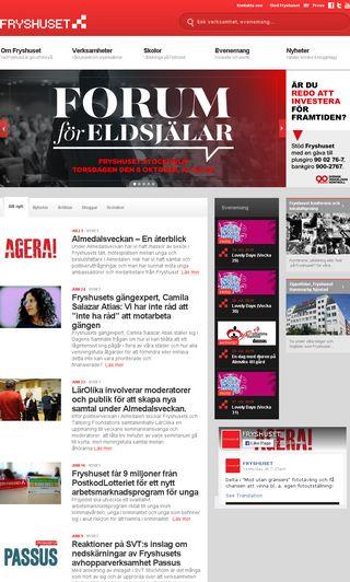 Mobile preview of musikteori.se