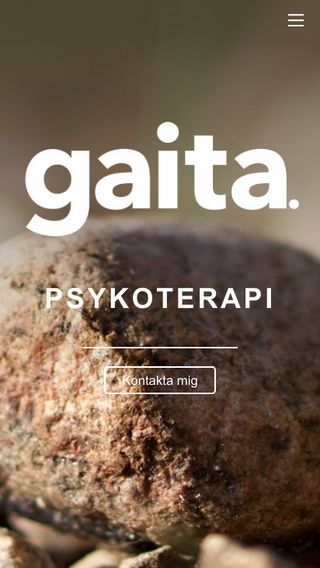Mobile preview of gaita.se