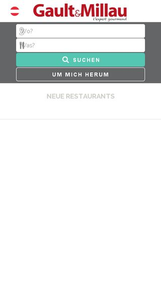 Mobile preview of hotelpetrus.com