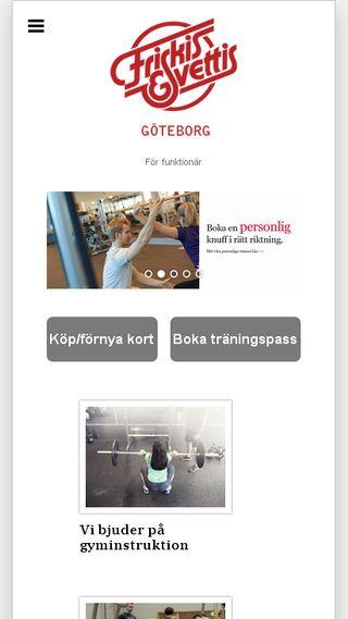 Mobile preview of finalloppet.myclub.se
