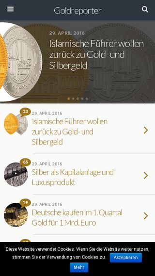 Mobile preview of kuenker-numismatik.de