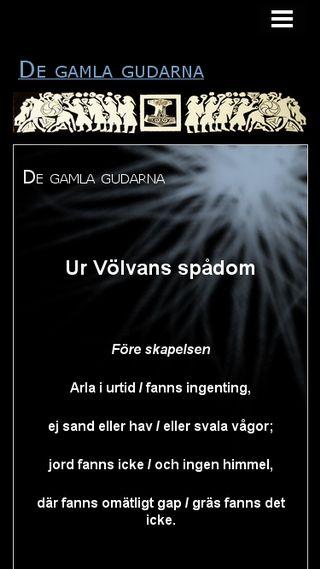 Mobile preview of grottekvarn.n.nu
