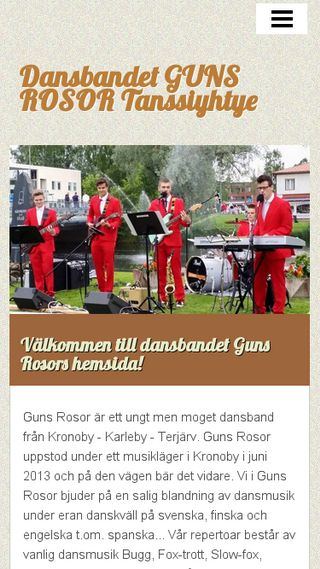 Mobile preview of gunsrosor.n.nu