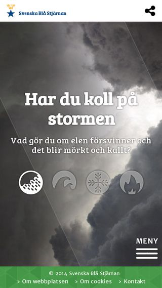 Mobile preview of hardukoll.nu